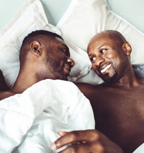 Why does bisexuality still make us so uncomfortable?