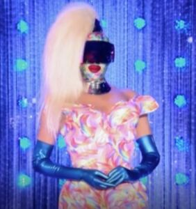 The latest 'RuPaul's Drag Race' conspiracy theory changes EVERYTHING