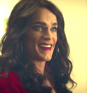 WATCH: Matt Bomer plays transgender sex worker in new trailer
