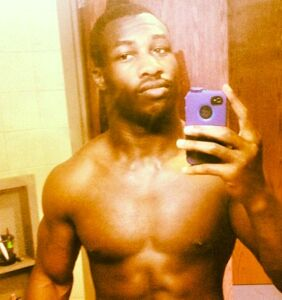 College wrestler who once faced 30 years in prison in HIV case gets parole… but there's a catch