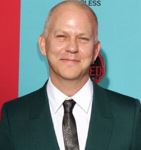 Ryan Murphy casually announces one hell of an 'American Horror Story' casting move