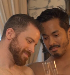 'Paper Boys,' 'Gay Husbands' and 8 other streaming gay series to binge now