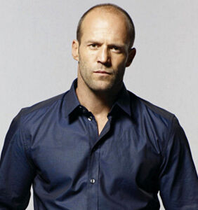Jason Statham issues bizarre apology for allegedly using a homophobic slur he can't remember saying