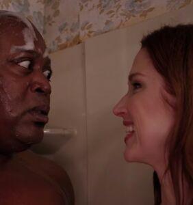 "WATCH: Netflix drops first trailer for ""Unbreakable Kimmy Schmidt"" season 4"