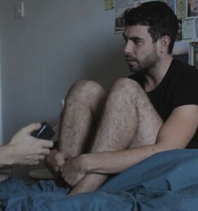 Couch potato Pride: 10 awesome screening selections for the big weekend