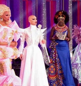 6 ways to add some drama to the Drag Race finale