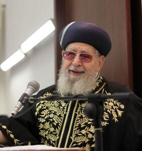 Grandson of famously homophobic religious leader to marry boyfriend