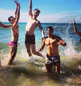 11 still-thriving gay resort towns to help plan your sizzling summer travel