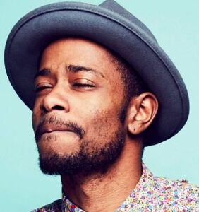 'Get Out' star Lakeith Stanfield posts and swiftly deletes homophobic video from social media