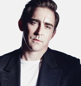 Actor Lee Pace reflects on that whole coming out fiasco, makes big reveal about his dating life