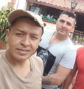 Three LGBTQ activists murdered in Mexico after a night out