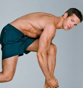 More bad news for totally-not-gay Aaron Schock