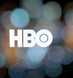 Audiences threaten to boycott HBO unless it starts showing more full frontal male nudity