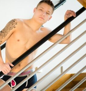 Gay-for-pay adult film star Tyler White dead at 25