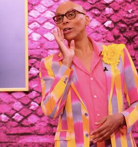 It's official! Meet the cast of RuPaul's Drag Race season 12
