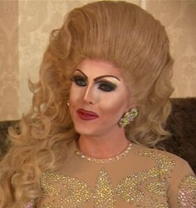 Mayor forced to resign after drag queen exposes him as a raging homophobe