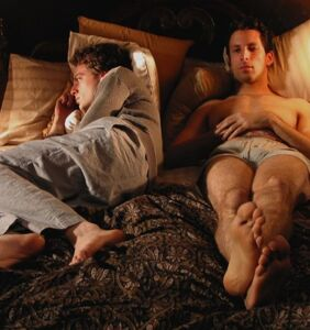 Pride & Patriotism: 10 queer films remind us we are not alone on Independence Day