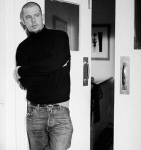 """'McQueen' filmmaker Ian Bonhôte: """"There were dark elements in Alexander's life"""""""