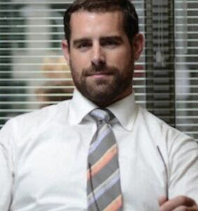 """Out Rep. Brian Sims: """"Some of the most intense misogyny I see towards women comes from gay men"""""""