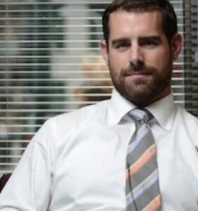 "Out Rep. Brian Sims: ""Some of the most intense misogyny I see towards women comes from gay men"""