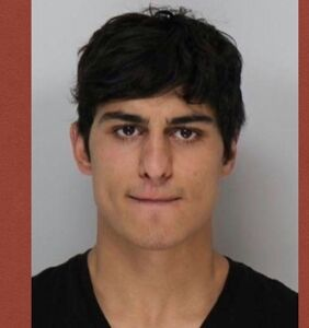Teen charged with hate crime for holding gay man captive for 4 days, torturing him