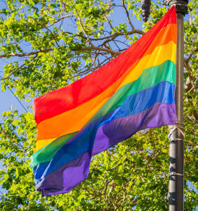 10 unexpectedly queer-friendly cities in America to visit soon