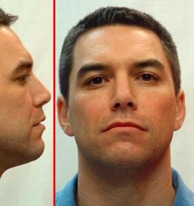 """""""Death Row sissy"""": Radar publishes homophobic drivel about Scott Peterson's gay sex romps in prison"""