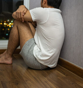 """More and more men are having unwanted sex with women to """"prove"""" they aren't gay, study finds"""