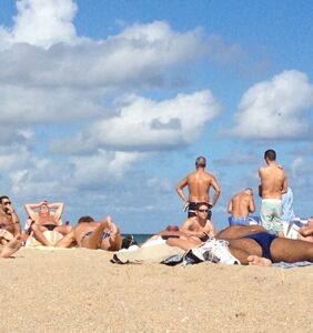 7 tips for getting the most out of a Fort Lauderdale beach weekend