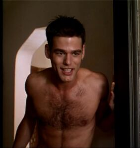 Ryan Phillippe naked, Divine on the lam: Our fave queer back-to-school flicks