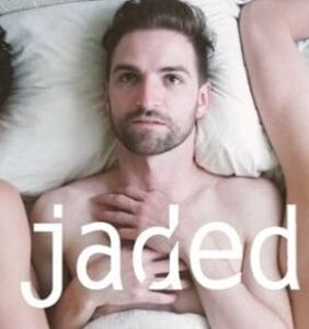 Trailer for new web series about gay hookup culture just dropped and we're already hooked