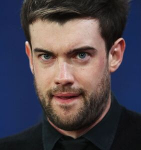 """Jack Whitehall handles The Rock's snake in first look at Disney's """"Jungle Cruise"""""""