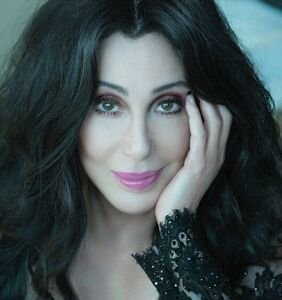 Cher blesses the internet with her latest ABBA cover — and it's a tear-jerker