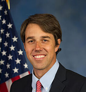 5 reasons we love Beto O'Rourke (and not just because we hate Ted Cruz)