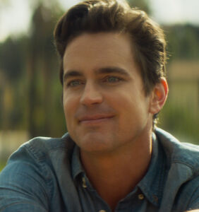 Matt Bomer's fanny, updated 'Tales,' 'Pose' returns, and the de-gaying of history