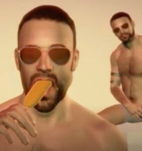 WATCH: Here are the 5 best gay-themed video games