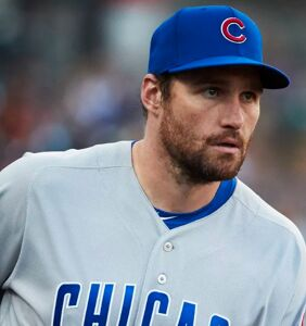 WATCH: Antigay baseball player Daniel Murphy trolled every time he takes the field