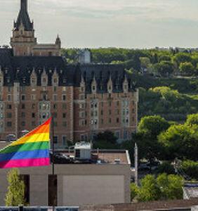7 reasons to make hidden LGBTQ jewel Saskatoon your next Canadian destination