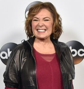 """Roseanne reveals how her character dies in TV spinoff """"The Conners"""""""