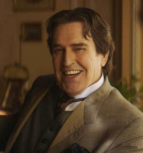 Sex, scandal and Rupert Everett: Why we're Wilde for these 5 scintillating movies about Oscar