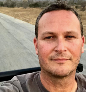 This man's memory of the AIDS crisis has gone viral on Twitter