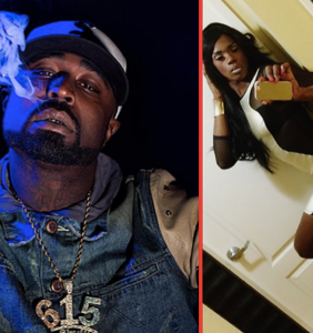 How the media totally botched the story about rapper Young Buck and his alleged transgender lover