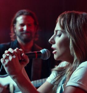Why the many versions of 'A Star Is Born' might just be the gayest films of all time