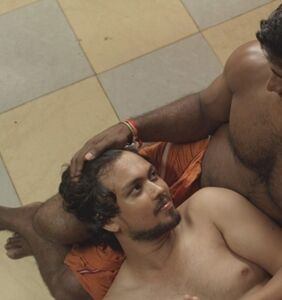 This gay Indian film that was deemed too hot by censors is finally being released