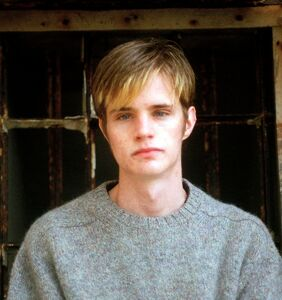 Over 2,000 people show up to honor the late Matthew Shepard