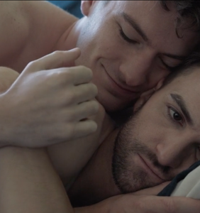 "New web series ""Jaded"" offers a highly-relatable look at the gay dating scene"