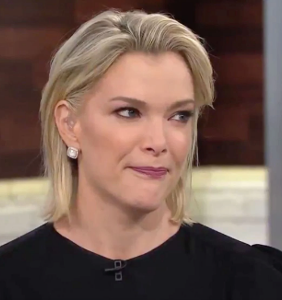 Megyn Kelly yanked from TODAY show after racist comments defending blackface, may not return