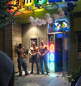 6 sexy Canadian gay bars that have stood the test of time