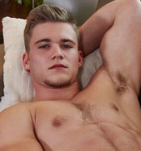 Gay-for-pay adult film star Kyle Dean dead at 21