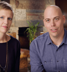 This case of anti-gay wedding videographers could determine the future of LGBTQ rights